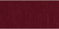 Wine Red 044_244